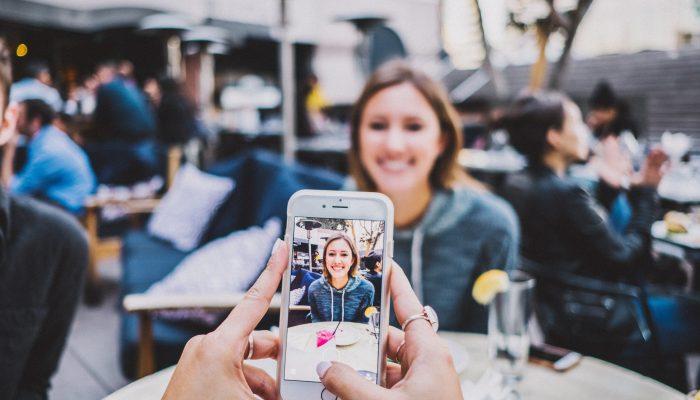 réseaux sociaux et divorce