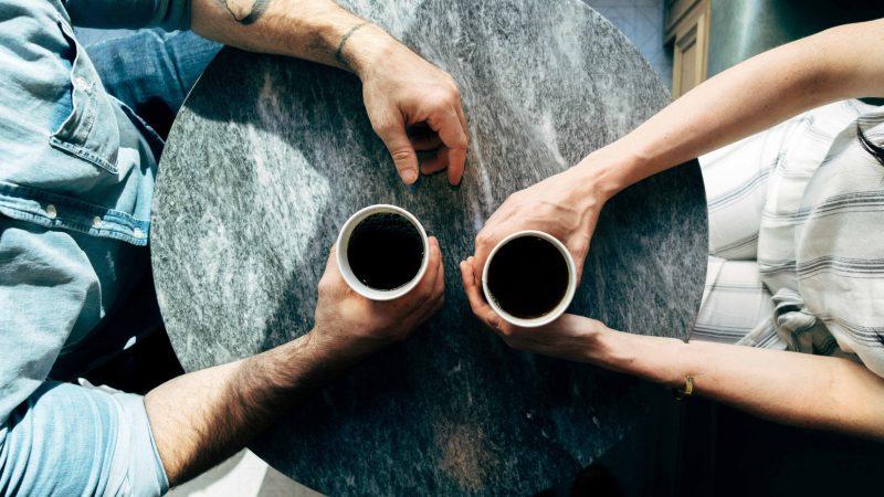 comment-faire-des-rencontres-quand-on-est-separe