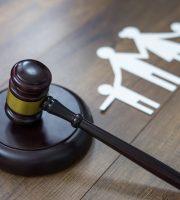 statut juridique beau parent
