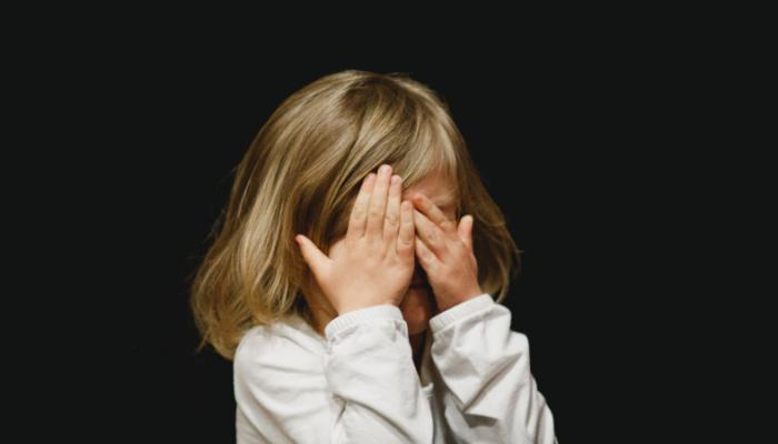 prévenir inceste et violences sexuelles sur les enfants